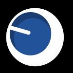 Erturgut Organizasyon