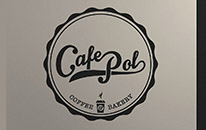 cafepol
