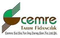 cemre tarım