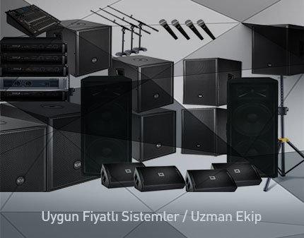 ses-sistemi-kiralama-izmir