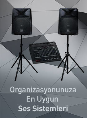 ses-sistemi-kiralama