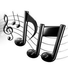 müzik organizasyonu