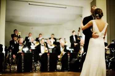 düğün-müzik-organizasyonu
