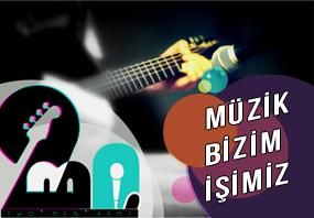 müzik organizasyon izmir