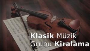 klasik-müzik-grubu-kiralama-izmir