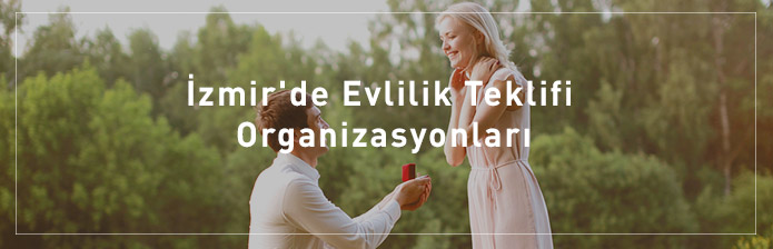 'de-Evlilik-Teklifi-Organizasyonları