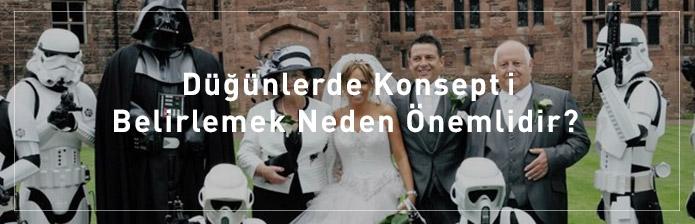Düğünlerde-Konsept-Belirlemek-Neden-Önemlidir